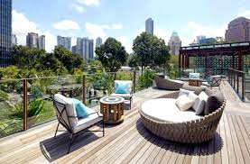 outdoor furniture high end. High End Outdoor Furniture Photo 6 Of Daybed By Luxury Brand At . I