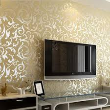 Small Picture Waterproof Wallpaper at Best Price in India