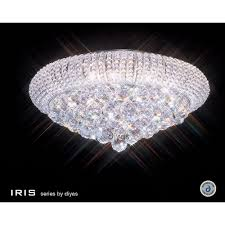tapesii flush chandelier ceiling lights collection of regarding low ceiling chandeliers 12 of 12