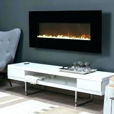 electric fireplace space heater wall mount electric fireplace without heater gallery mounted heaters electric fireplace portable