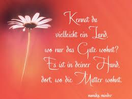Muttertagsgedichte Kurze Gedichte Und Sprüche Zum Muttertag
