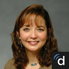 Dr. Christina Smith (Secen), Psychiatrist in Pittsburgh, PA | US News  Doctors