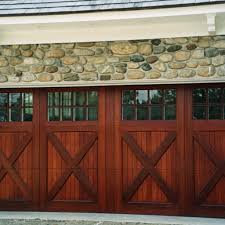 56 Types Of Garage Doors, Types Of Garage Door Visually ...