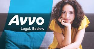 Lawyer Kevin Rowe - Phoenix, AZ Attorney - Avvo