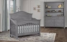 Gray baby furniture Vienna Cheyenne Piece Package Special Brixy Baby Cribs Baby Furniture Baby Nursery Piece Nursery Set Cheyenne Piece Package Special Brixy Baby Cribs Baby