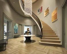 713 Best STAIRS images in 2019 | Stairs, Interior stairs, Staircase ...