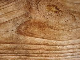 wood grain texture. Wood Grain Texture 1 By FantasyStock O