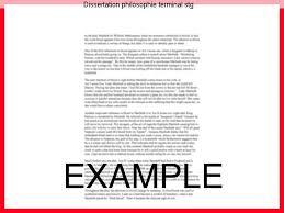 conclusion introduction essay structures