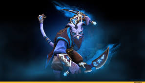 riki build guide dota 2 now you see me now you dont a guide