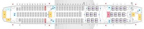 ana fleet boeing 787 8 dreamliner