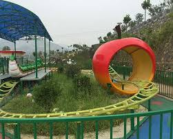 Backyard Roller Coaster  Indiana Oddities  YouTubeBackyard Roller Coasters For Sale