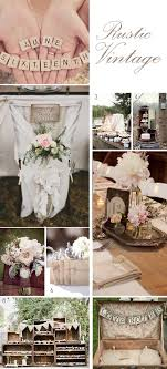 Vintage Wedding Decor Wedding Decor Fun Wedding Picture Ideas For Vintage Decor