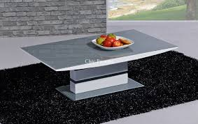 grey coffee table home for you