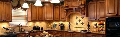 Austin Home Remodeling Decor Design Custom Design