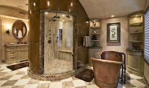 old house bathroom remodel. old world master bath remodel mediterranean-bathroom house bathroom