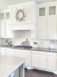 sherwin williams gray paint for kitchen cabinets best of best white paint for kitchen cabinets sherwin williams image