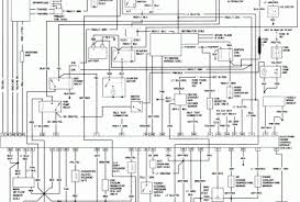 ford ranger wiring schematic image 2002 ford ranger brake light switch wiring diagram wiring on 1996 ford ranger wiring schematic