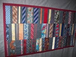 Quilts using men's Ties & Name: Attachment-242491.jpe Views: 9773 Size: 414.1 KB Adamdwight.com