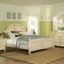 off white bedroom furniture.  Bedroom F White Bedroom Furniture Sets Off Off White  Bedroom Furniture Intended