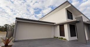 Residential garage door Raynor Home Residential Residential Commercial Garage Doors Northwest Door