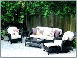 designer patio furniture designer garden furniture contemporary outdoor patio furniture chairs garden table and chair sets