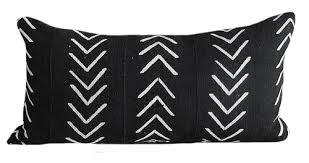 black and white lumbar pillow. Plain Pillow Black And White Lumbar Pillow Inside And White Pillow