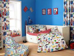 DIY Toddler Boy Bedroom Ideas - Diy boys bedroom