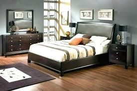 full size of dark brown bedroom ideas set fantastic mixing black and wood furniture walls home