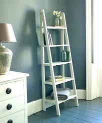 step ladder shelves ladder shelves ladder shelves large size of ladder shelf unit ladder shelf desk step ladder shelves