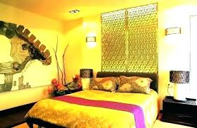 Purple Yellow Bedroom Purple And Yellow Bedroom Purple Yellow Bedroom Purple  And Yellow Bedroom Orange And