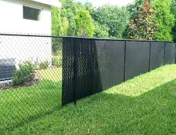 wire fence covering. Best Fence Images On Chicken Wire Art And Intended For Chain Link Covering  Ideas Design Decorating . Fences How To Cover R