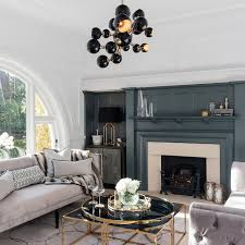 transitional living rooms 15 relaxed transitional living. 15 Elegant Transitional Living Room Designs Youll Love Relaxing In Transitional Living Rooms Relaxed