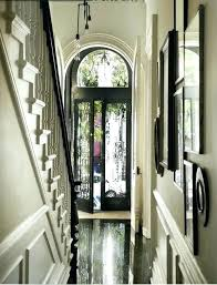 double front entry doors with sidelights double front door glass double entry door in house double