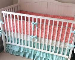 c and mint crib bedding gold c and aqua mint baby girl crib bedding set watercolor c and mint crib bedding mint c arrow