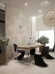 professional office decor. Business Decorating Ideas Make A Photo Gallery Images On Acecbbfffecfb Professional Office Decor Desk Space Jpg O
