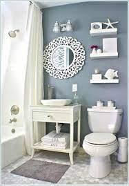 Bathroom Beach Themed Bathroom Ideas Magnificent Ocean Decor Diy Layjao