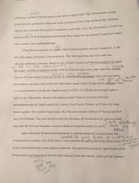 anna ridilla s history blog essay peer edited rough draft