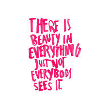 Pink Beauty Quotes Best Of Beauty Everything Pink Quote Inspiring Picture On Favim