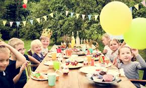 The Top 14 Party Games for Kids | Enjoy Classic <b>Kids Party Games</b>