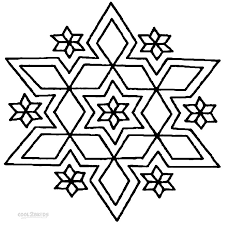 Small Picture Diwali Rangoli Coloring Pages GetColoringPagescom