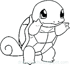 Free Animal Coloring Pages Wild Animals Coloring Pages Printable
