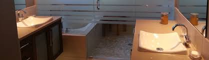 Bathroom Remodeling Olathe Overland Park  Kansas City Built By - Bathroom remodeling kansas city
