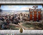 Napoleonic Era Descargar