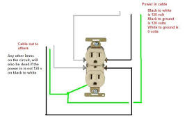 old plug wiring diagram old image wiring diagram electrical plug wiring annavernon on old plug wiring diagram old britts 12v power
