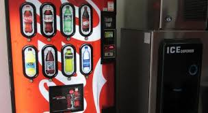 Vending Machines Lubbock Cool Howard Johnson Inn Lubbock Compare Deals