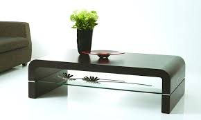 coffee tables for table sets gray decorating with storage drawers books winnipeg kijiji