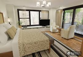bedroom design app. TapGlance Is A Revolutionary Interior Design App Bedroom Design