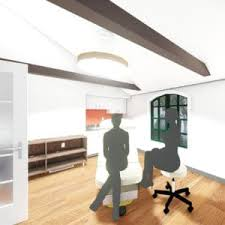 designing lighting. The Challenge Of Designing Lighting For Medical Offices Designing Lighting N