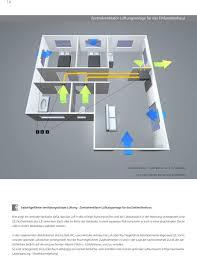 Bedarfsgeführte Wohnungslüftung Pdf