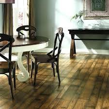 vinyl plank flooring planks impressive best images about on mannington commercial